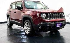34648 - Jeep Renegade 2019 Con Garantía-8