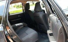 Ford Edge 2008 usado en Irapuato-4