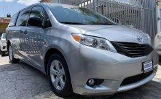 Toyota suena ce 2017 impecable-5
