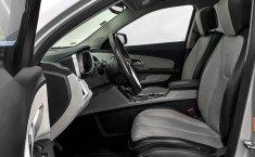 26531 - Chevrolet Equinox 2016 Con Garantía-10