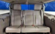 Ford Expedition Max Limited Piel Aut.-3