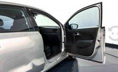 46018 - Volkswagen Vento 2014 Con Garantía-12
