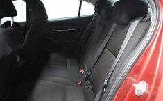 Mazda Mazda 3 2020 2.5 i Sport Sedan Mt-2