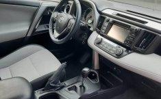 Toyota rav4 xle 2016 impecable-5