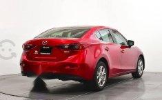 Mazda Mazda 3 2018 2.5 I Touring Sedan At-11