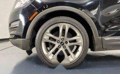 39513 - Lincoln MKC 2016 Con Garantía-4