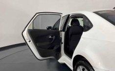 45468 - Volkswagen Vento 2014 Con Garantía-10