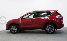 Nissan X-Trail 2016 2.5 Advance 2 Row Cvt-8
