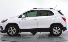 Chevrolet Trax 2019 1.8 LT At-6