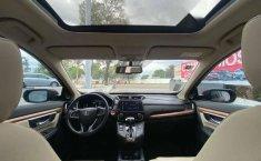 Honda CRV 2019 5p Touring L4/1.5/T Aut-6