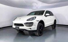 36249 - Porsche Cayenne 2011 Con Garantía-6