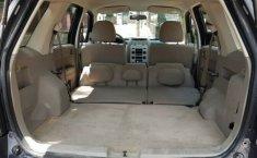 ‼✳ LA SUV IDEAL... MARINNER 2008 ✳‼-2