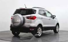 Ford EcoSport 2018 2.0 Trend At-7