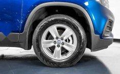 45523 - Chevrolet Trax 2019 Con Garantía-7