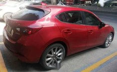 Mazda 3 2017 5p Hatchback s L4/2.5 Aut-2