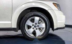 37091 - Dodge Journey 2015 Con Garantía-8