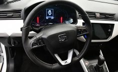 Seat Arona 2020 1.6 Xcellence At-9