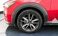 23738 - Mazda CX3 2017 Con Garantía-13
