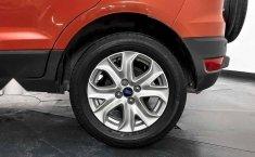33821 - Ford Eco Sport 2016 Con Garantía-13