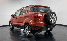33821 - Ford Eco Sport 2016 Con Garantía-12