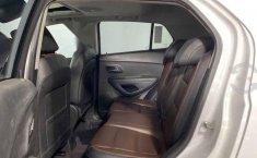 45491 - Chevrolet Trax 2013 Con Garantía-5