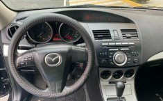 Mazda Mazda 3 s 2010 barato en Cuauhtémoc-5
