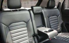Ford Edge 2015 impecable en Xochimilco-6