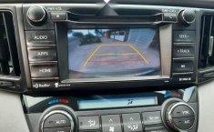 Toyota rav4 xle 2016 impecable-2