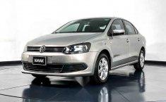 46018 - Volkswagen Vento 2014 Con Garantía-11