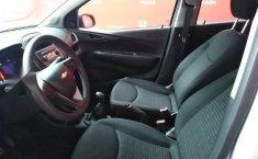 Chevrolet Spark 2016 1.4 LT Mt-2