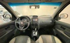 Fiat Palio 2016 barato en Benito Juárez-6