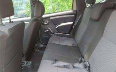 Renault Duster Zen 2018 en buena condicción-3