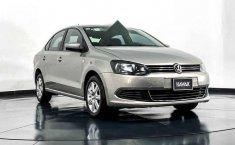 46018 - Volkswagen Vento 2014 Con Garantía-10