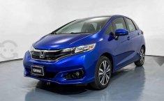 38830 - Honda Fit 2019 Con Garantía-10