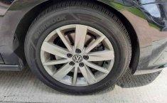 Volkswagen Vento 2018 4p Comfortline TDI L4/1.5/T-6