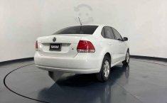 45468 - Volkswagen Vento 2014 Con Garantía-9