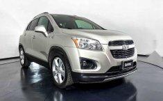 42488 - Chevrolet Trax 2013 Con Garantía-9