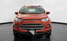 33821 - Ford Eco Sport 2016 Con Garantía-11