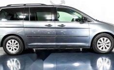 43084 - Honda Odyssey 2010 Con Garantía-9