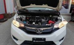 Honda Fit 2016 5p Fun L4/1.5 Aut-8
