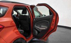 33821 - Ford Eco Sport 2016 Con Garantía-10