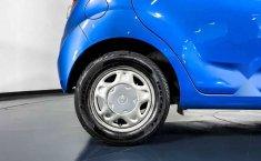 46366 - Chevrolet Spark 2015 Con Garantía-9