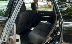 Ford Edge 2008 usado en Irapuato-3
