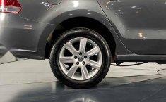 46389 - Volkswagen Vento 2014 Con Garantía-7