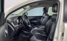 47089 - Dodge Journey 2014 Con Garantía-11