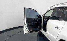42630 - Renault Koleos 2012 Con Garantía-10