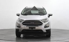 Ford EcoSport 2018 2.0 Trend At-6