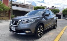 Pongo a la venta cuanto antes posible un Nissan Kicks en excelente condicción-5