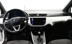 Seat Arona 2020 1.6 Xcellence At-7