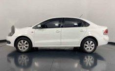 45468 - Volkswagen Vento 2014 Con Garantía-7